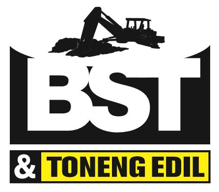BST & TONENG EDIL SNC - Urbanizzazione